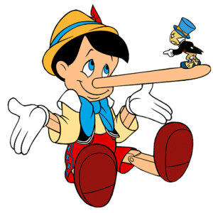 http://stuffeurasianslike.files.wordpress.com/2011/07/pinocchio.png?w=300
